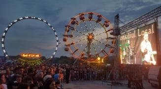 Evenimentele specifice acestei perioade nu vor mai fi organizate, la Targu-Jiu