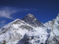 Everest nu este cel mai inalt munte de pe Terra? Depinde cum masori