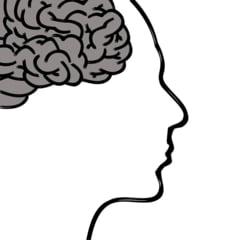 Evitati stresul! Va poate imbatrani creierul cu cativa ani
