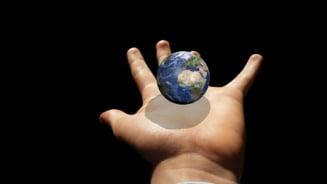 Evolutiile probabile pe plan politic si economic, in lume, in 2018