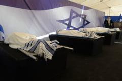 Evreii, tot mai hartuiti in Europa si in lume - care este situatia musulmanilor