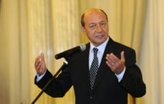 Evreii ii scriu lui Basescu: Schwarzenberg e victima unei campanii de defaimare antisemita