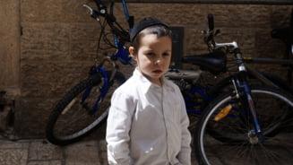 Evreii pleaca din Franta - e cea mai mare migratie de la crearea statului Israel