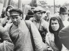 Evreii si crimele antiromanesti: O controversa nerezolvata (I)