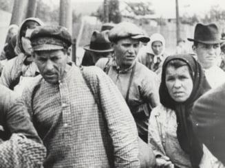Evreii si crimele antiromanesti: O controversa nerezolvata (II)