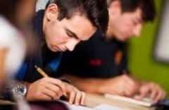 Examenele Cambridge se echivaleaza cu proba de competente lingvistice de la Bacalaureat