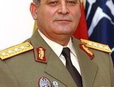 Exceptia din procesul generalului Badalan, analizata pe 18 noiembrie