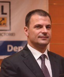 Excluderi pe banda la PNL Prahova: Dupa Adriana Saftoiu, toti consilierii locali din Baltesti