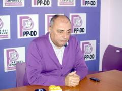 Exclus din PP-DD, Antonie Solomon nu va plati cele doua milioane de euro - vezi de ce
