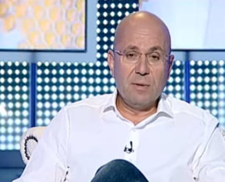 Exclus din PSD, Cozmin Gusa vrea sa se reinscrie si se lauda ca el i-a adus lui Dancila procentele ca sa intre in turul 2