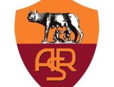 Exclusiv: Doi romani, convocati de Spalletti pentru meciul cu Juventus