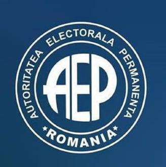 Exclusiv. Schimbarea schimbarii: PNL preia AEP si USR-PLUS au primit Avocatul Poporului