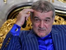 Exclusiv De-a rasul-plansul! Cum vrea Becali sa demonstreze ca FCSB este adevarata Steaua - documente