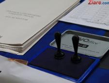 Exclusiv Presedintele AEP: Sectia de votare nu e ghiseu. La vot revii abia peste 5 ani Interviu