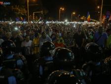 Exclusiv Procurorul din 10 august rupe tacerea: Ce s-a intamplat in Piata Victoriei, care au fost manipularile, cum se incearca anularea dosarului represiunii