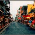 Excursie in New Orleans, locul in care s-a nascut jazz-ul (Galerie foto)