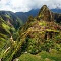 Excursie in Peru, pe urmele incasilor (Galerie foto)