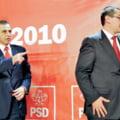 Executia lui Ponta (Opinii)