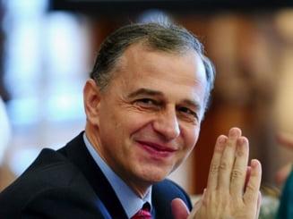 Executia ratata a lui Mircea Geoana (Opinii)