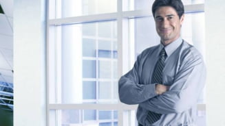 Executive MBA: O experienta complexa de business pentru tine
