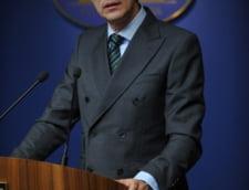 Executivul reactioneaza: Guvernul asteapta o decizie in prima sedinta a CSAT