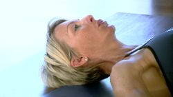 Exercitii de respiratie pentru sanatatea plamanilor
