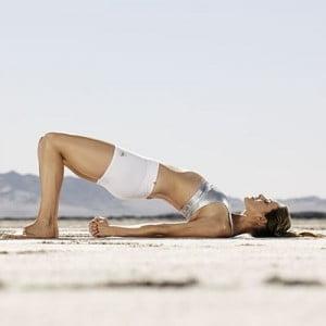 Exercitii fizice pentru imbunatatirea performantelor sexuale