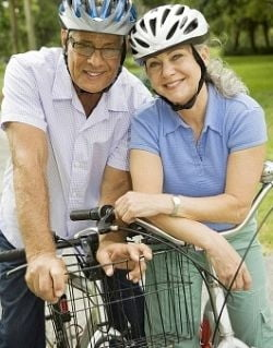 Exercitiul fizic si Vitamina D previn dementa