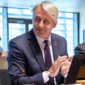 EximBank a cumparat 99,28% din Banca Romaneasca. Teodorovici: Va sustine cresterea economica
