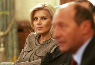 Exista Elena Udrea dupa Traian Basescu? (Opinii)
