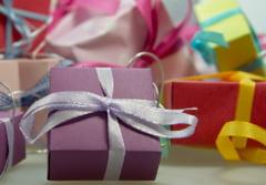 """Exista cadouri nimerite pentru adolescenti? Cateva sugestii, chiar si pentru """"adolescentii tarzii"""""""
