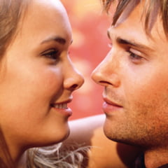 Exista dragoste la prima vedere? Afla ce se intampla de fapt