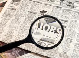Exista locuri de munca din Europa, dar nu pentru someri