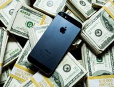 Exista o explicatie extrem de simpla pentru pretul imens pe care il are iPhone X