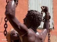 Exista sclavie in lumea moderna?