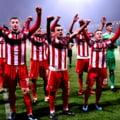 Exod la Dinamo dupa ratarea calificarii in play-off: Lista celor 9 jucatori care vor pleca