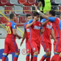 Exodul continua de la Steaua: Cine sunt cei sapte jucatori plecati si cine mai e pe lista neagra
