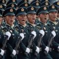 Experți militari: Ce șanse sunt ca SUA să oprească o invazie a Chinei în Taiwan VIDEO
