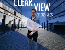 Experiente practice de invatare si dezvoltare pentru studenti in mediul de business