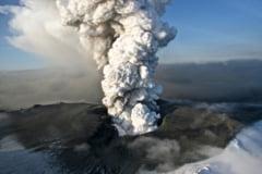 Experiment reusit: Energie obtinuta din interiorul vulcanilor