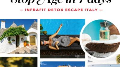 tabere de detoxifiere in romania 2021)