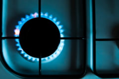 Expert: Lacomia statului risca sa-i bage in faliment pe furnizorii de gaze si sa le majoreze romanilor facturile