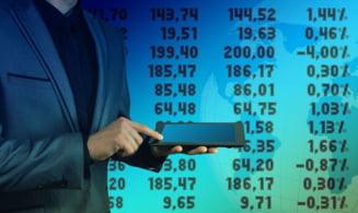 Expert: Piata de capital pierde zilnic lichiditate de 20 de milioane de euro, prin nelistarea companiilor de stat