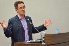 """Expert Forum critica proiectul Guvernului de """"debirocratizare"""" a functionarii ONG-urilor: Schimbarile ar putea avea chiar efecte negative pentru sectorul non-profit"""