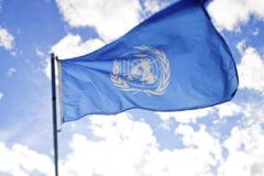 """Expert ONU: Coloniile israeliene constituie """"crime de razboi"""""""