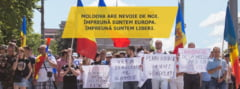 Expert al Fundatiei Jamestown: Rusia nu vrea sa atace sau sa re-subjuge Republica Moldova, ci sa o mentina intr-o zona gri Interviu