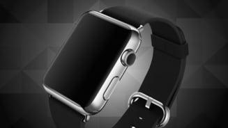 Expert american: De ce nu o sa cumpar un ceas Apple