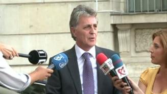 Expert de securitate nationala: Nu exista situatii zilnice de violare a spatiului aerian