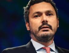 Expert in energie: ANRE a aratat un profund dezinteres pentru liberalizarea pietei de energie si ar trebui integrata in Consiliul Concurentei