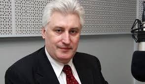 """Expert militar pentru Vocea Rusiei: Romanii, """"idiotii SUA"""", vor fi tinta pentru rachetele Moscovei"""